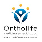 Ortholife Medicina Especializada